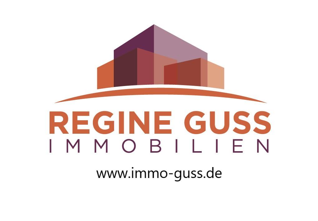 immo-guss.de